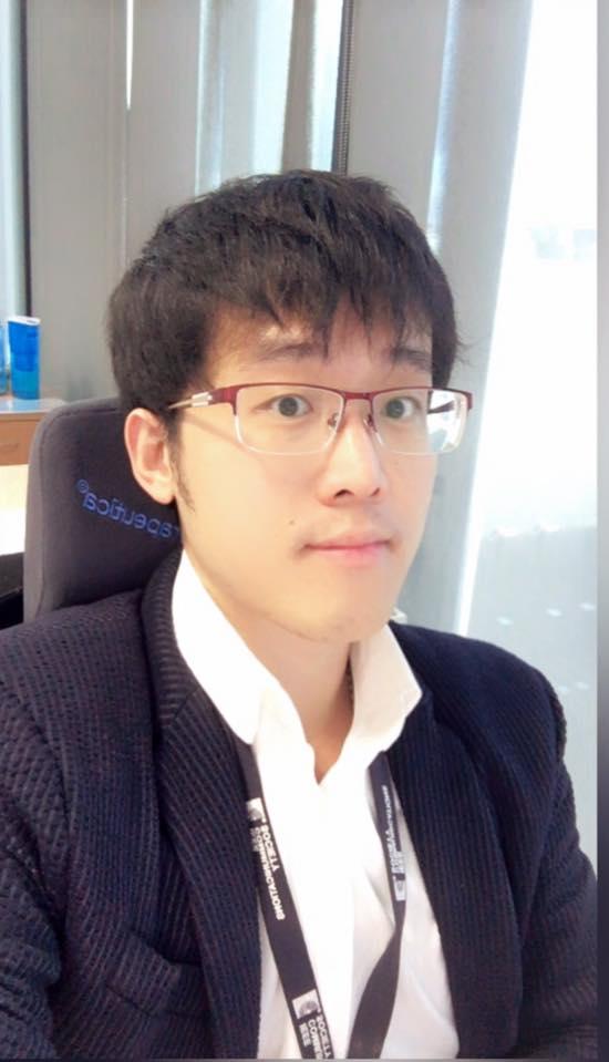 Dr Wing Kwan   Ng