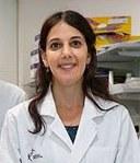 Dr Deborah   Burnett