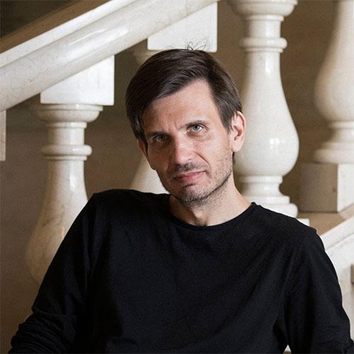 Dr Jan   Lanicek