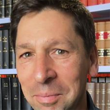 Dr Marc   De Leeuw