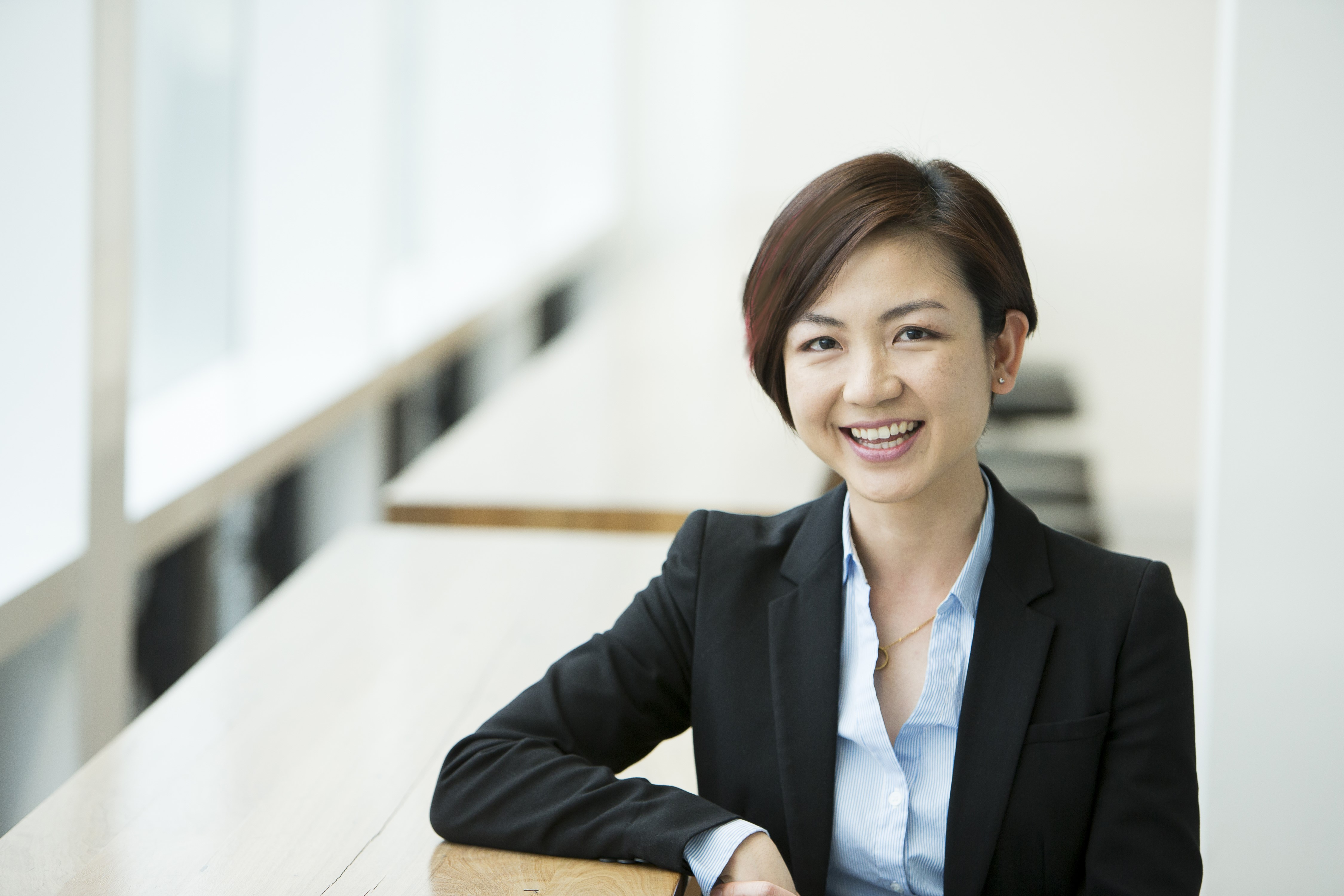 Dr Carmen   Leong