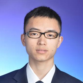 Dr Yinglei   Li