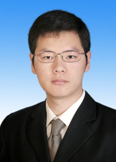 Dr Leo   Wu