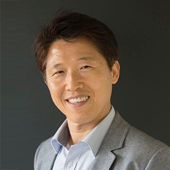 Associate Professor Samsung   Lim