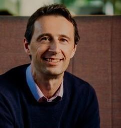 Professor Michael   Balfour