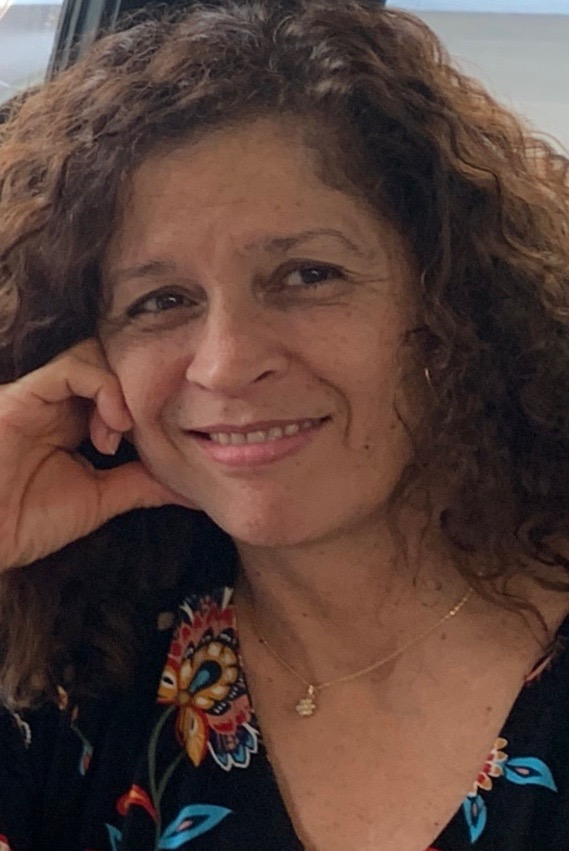 Dr Magnolia   Cardona