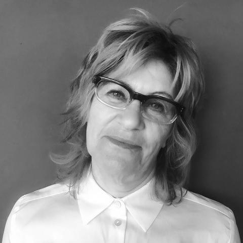 Dr Marsha   Rosengarten