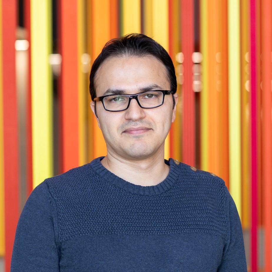 Dr Mahdi   Zeraati