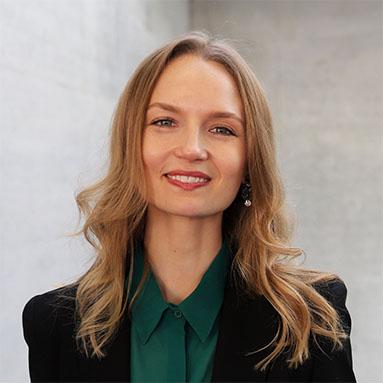 Dr Brooke   Marshall