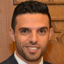 Dr Marwan   Majzoub