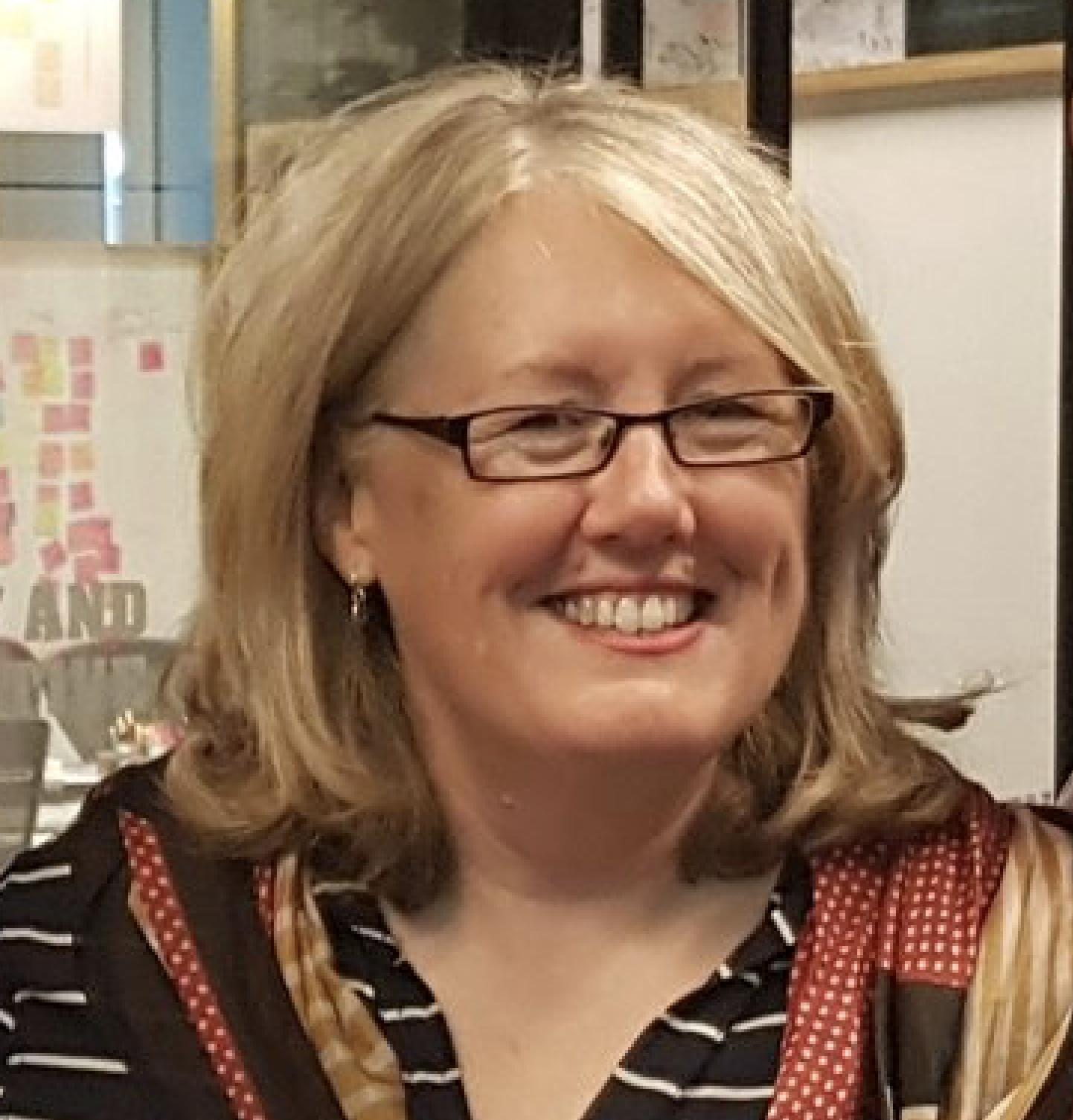 Professor Mary-Anne   Williams