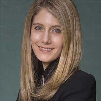 Scientia Professor Jane   McAdam