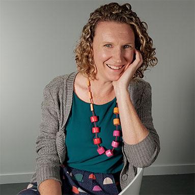 Associate Professor Alyce   McGovern