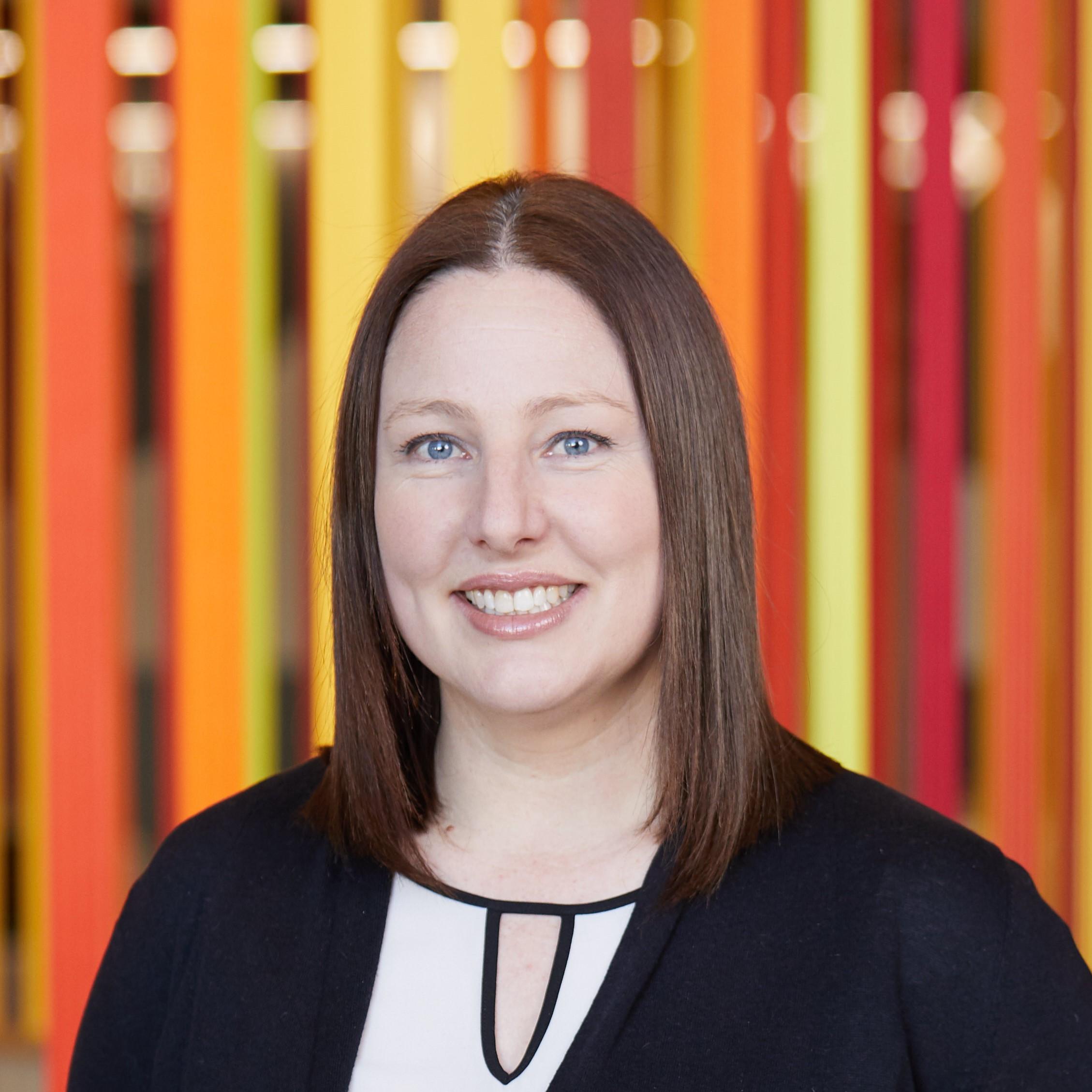 Dr Megan Denise Lenardon