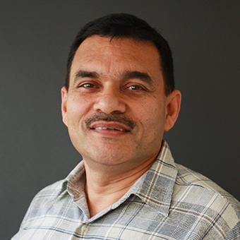 Dr Raj   Mehrotra