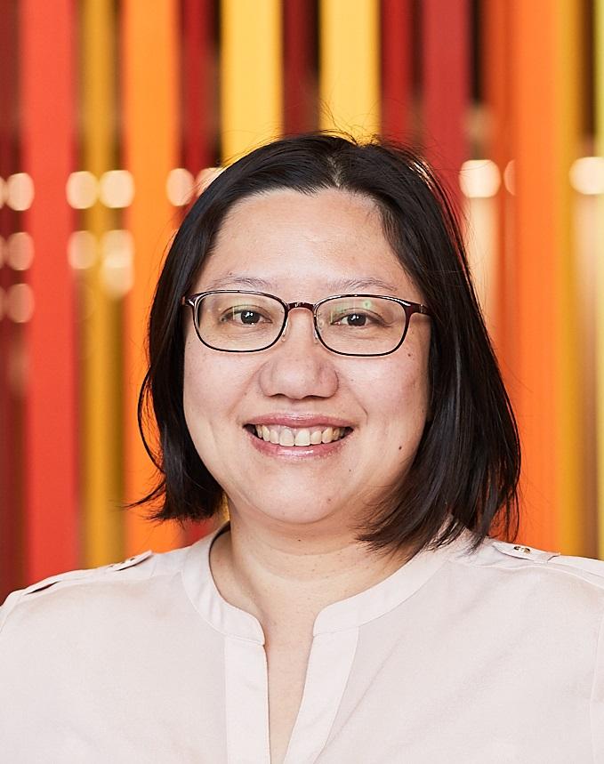Dr Mei-Ying   Boon