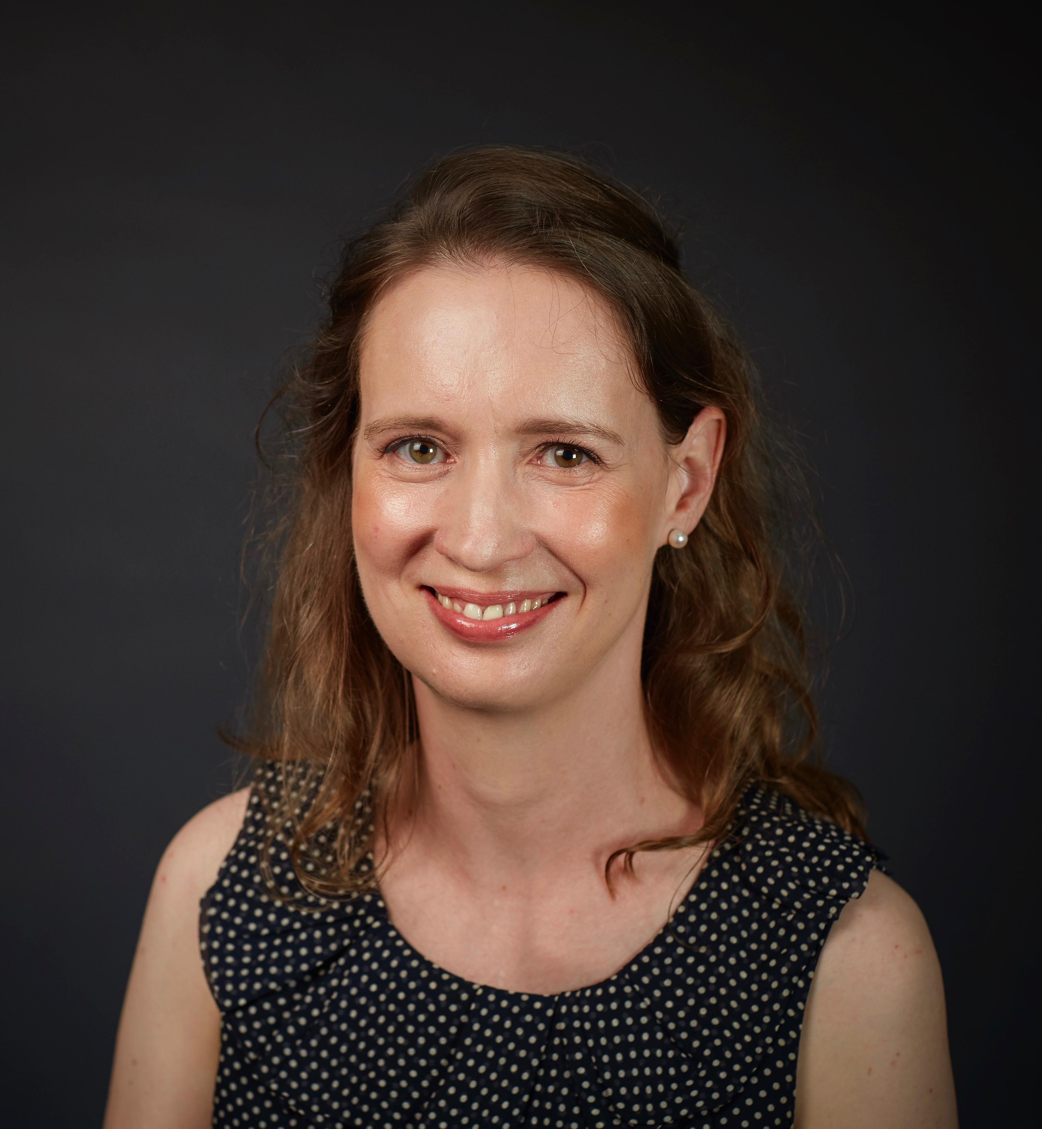 Associate Professor Melanie   White