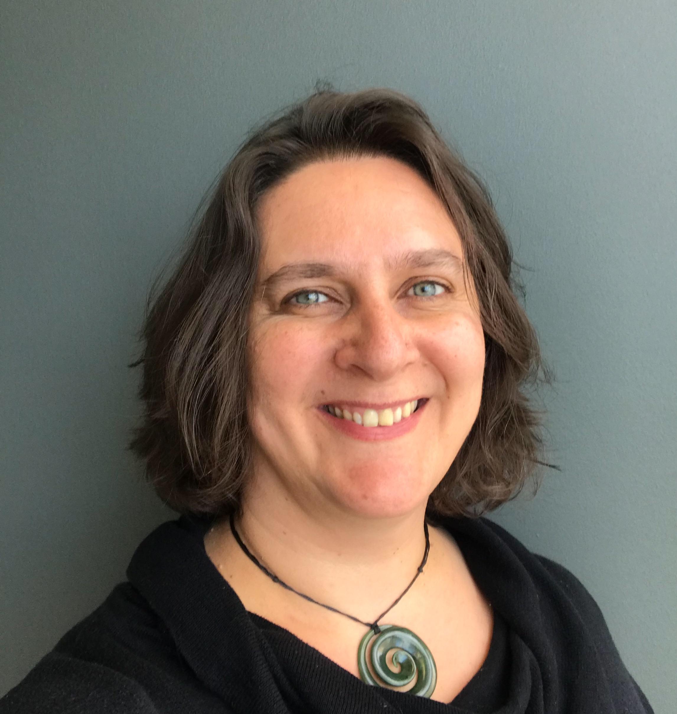 Dr Melinda L Tursky
