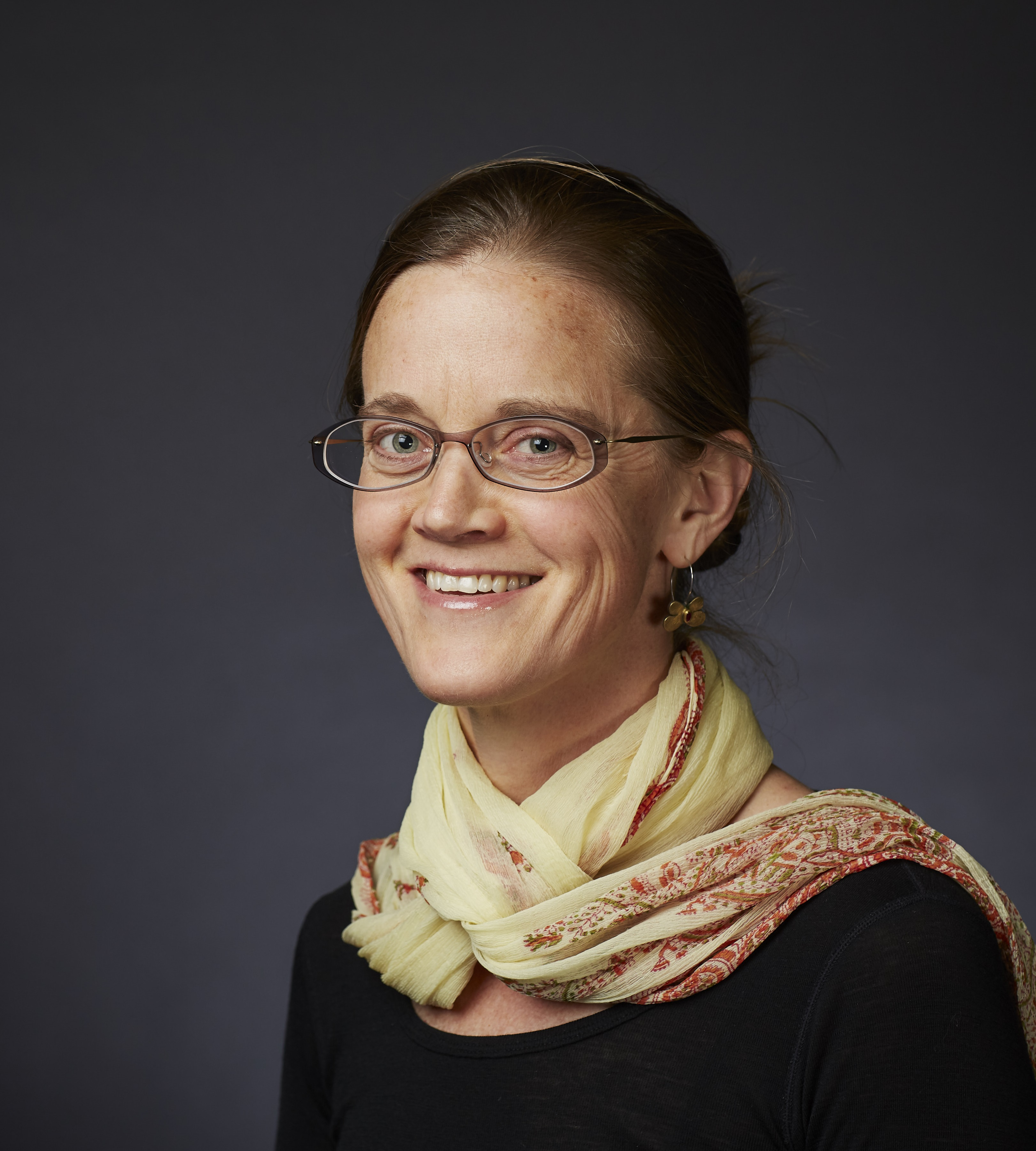 Associate Professor Melissa   Merritt