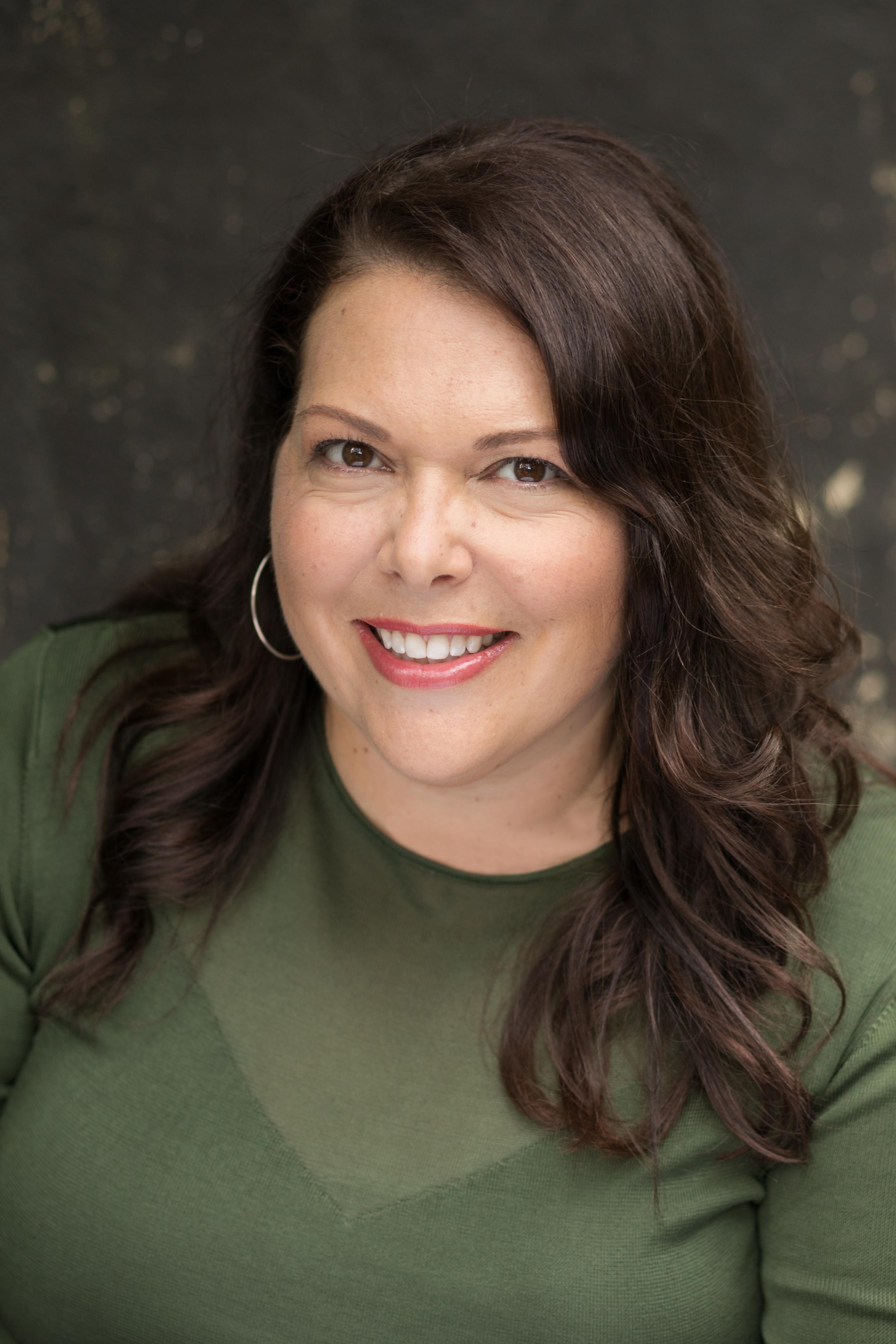 Associate Professor Melonie   Bayl-Smith