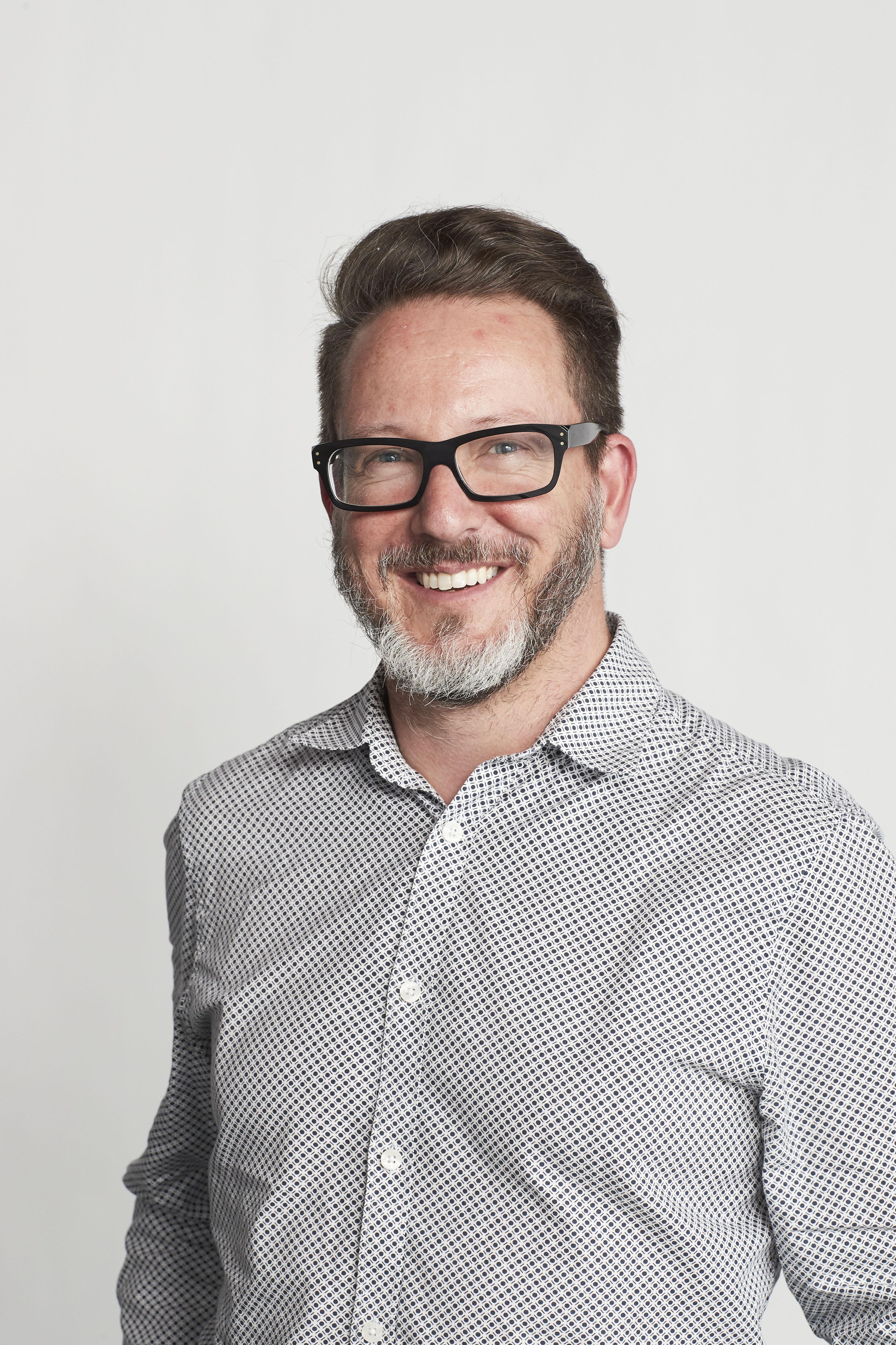 Professor Michael   Handler