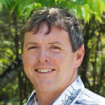 Mr Brett Michael Miller