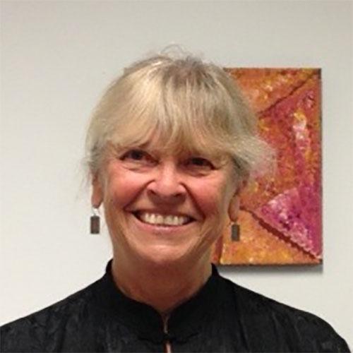 Associate Professor Jane   Mills