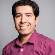 Dr Mohammad   Mojtahedi