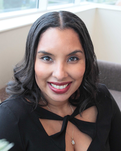 Associate Professor Nada   Hamad