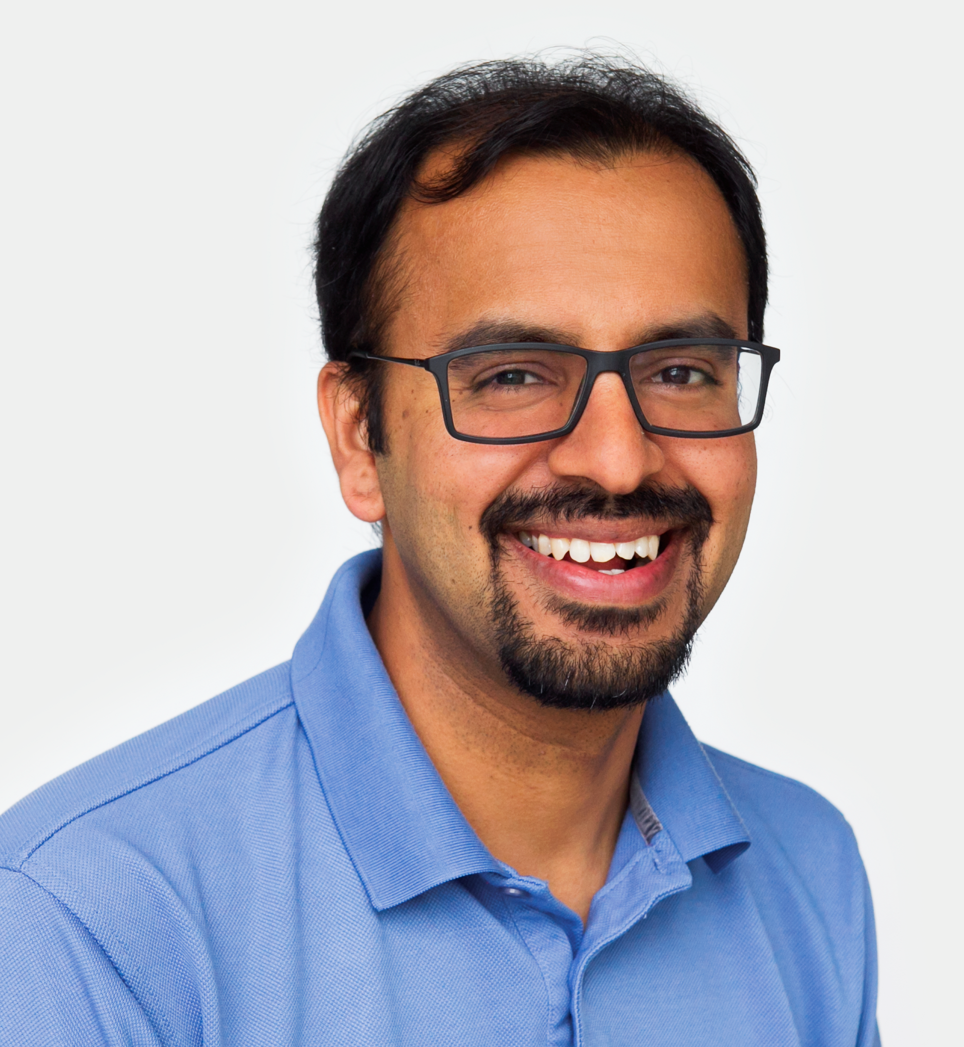 Associate Professor Neeraj   Sharma