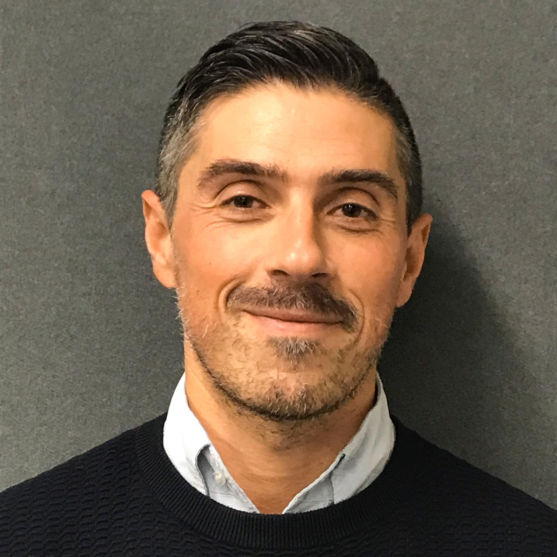 Dr Luciano   Cardellicchio