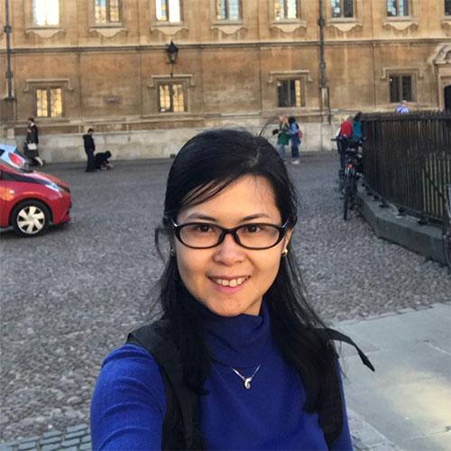 Dr Hoa   Nguyen