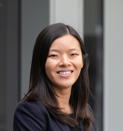 Dr Angelica   Ly