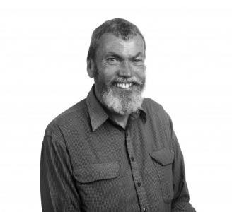 Associate Professor Paul   Osmond