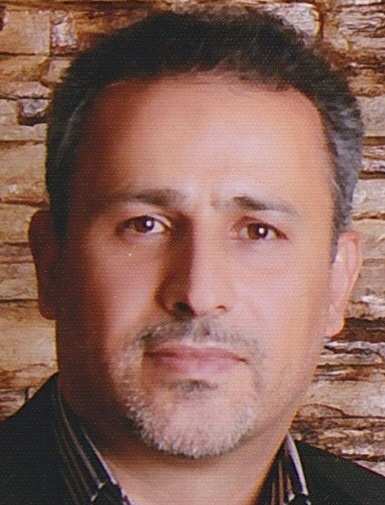 Dr Hamid   Aghighi