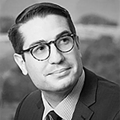 Dr Max   Parasol