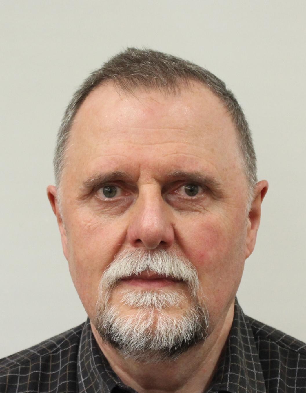 Dr Zoran   Vulovic