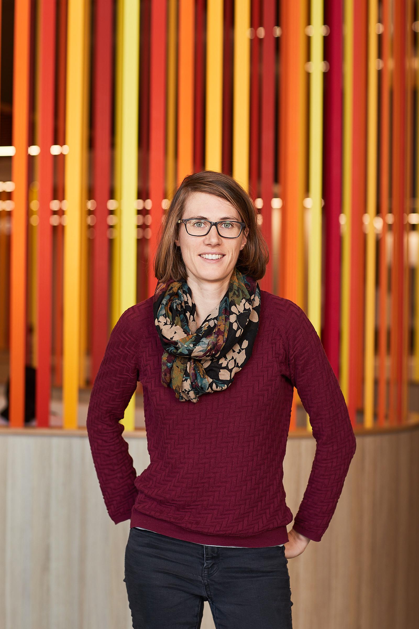 Dr Peggy   Schoenherr