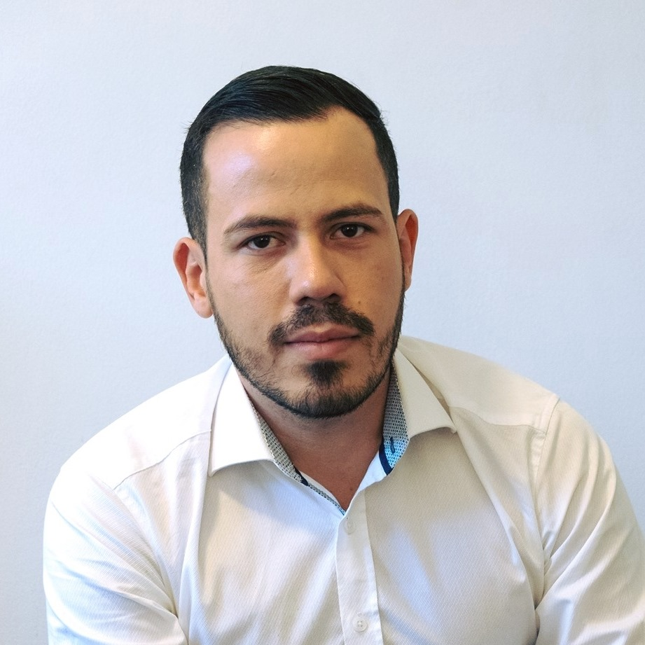 Dr Thiago   Rodrigues Guimaraes