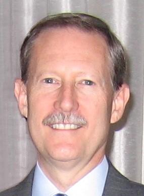 Dr Peter Alan   Simmons