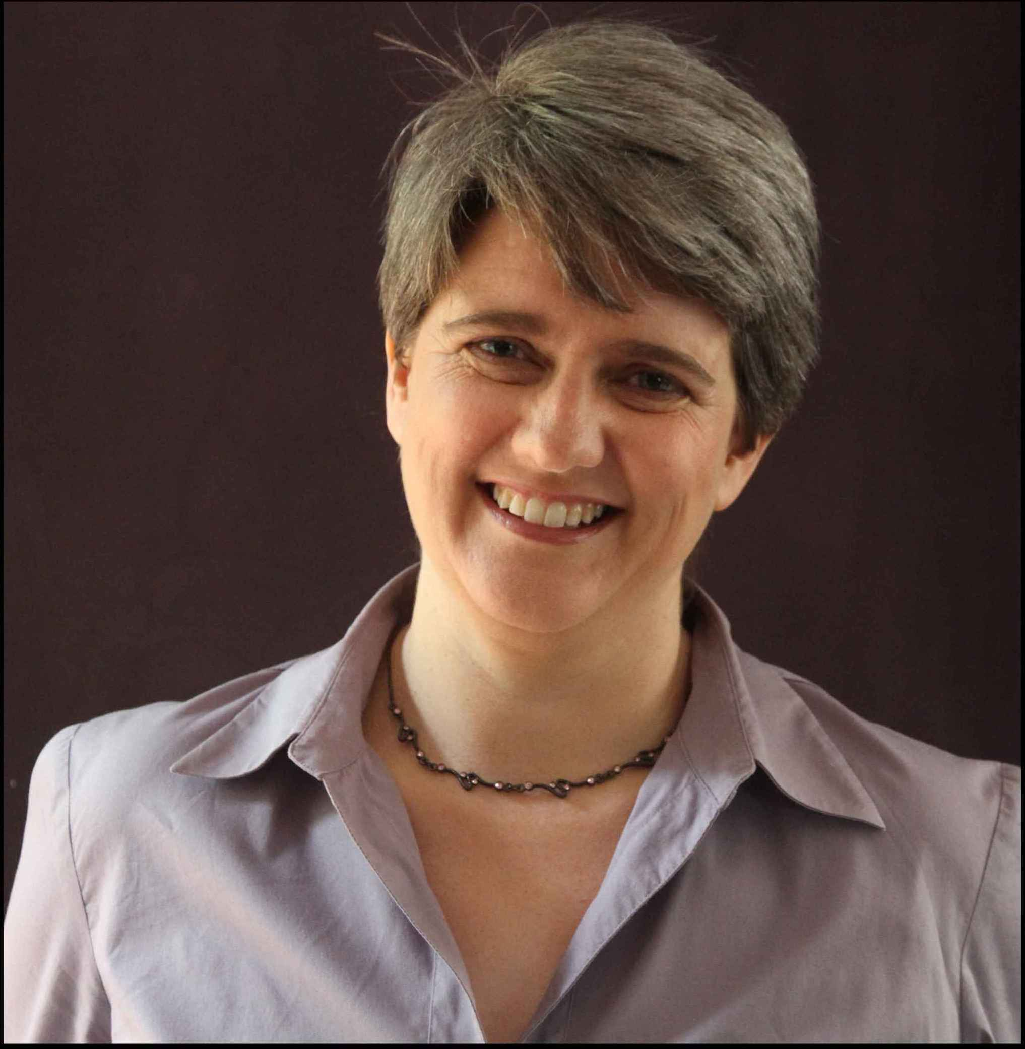 Dr Diana   Perche