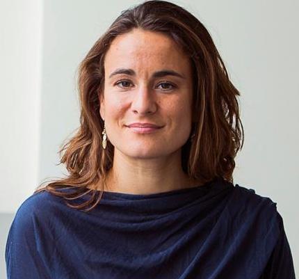 Professor Pauline Anne Mathilde Grosjean