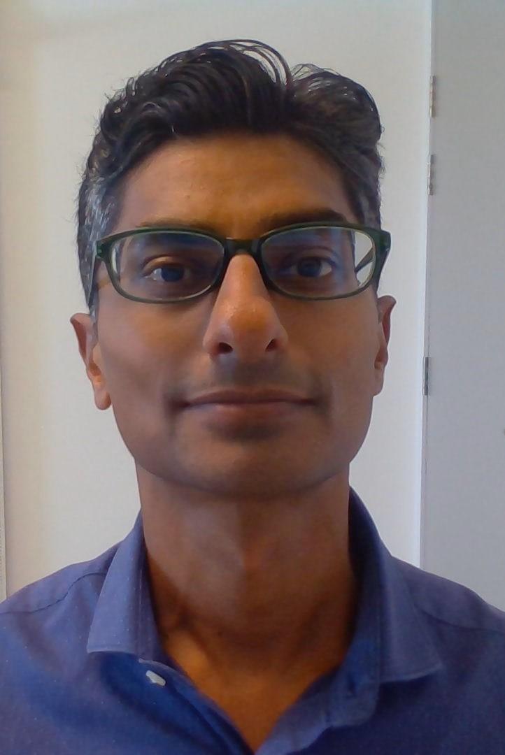 Dr Shihab   Hameed