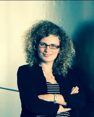 Associate Professor Katja   Ignatieva