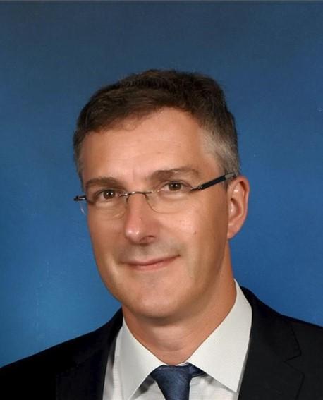 Professor Christoph   Arns