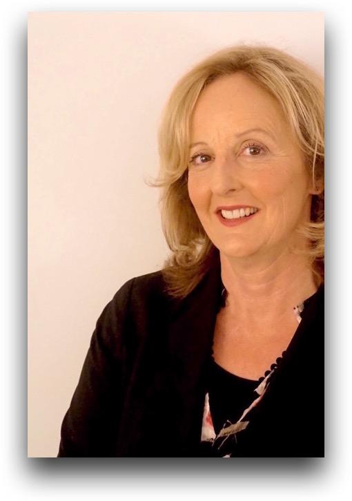 Ms Janette   Farrell