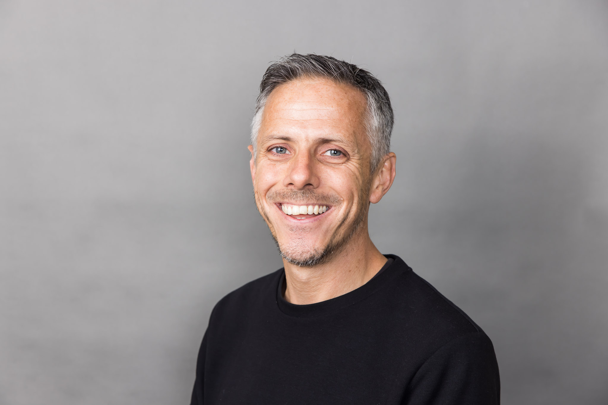 Associate Professor Pierre   Le Clech