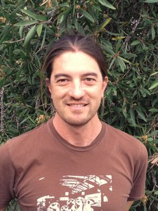 Dr Mark   Ooi