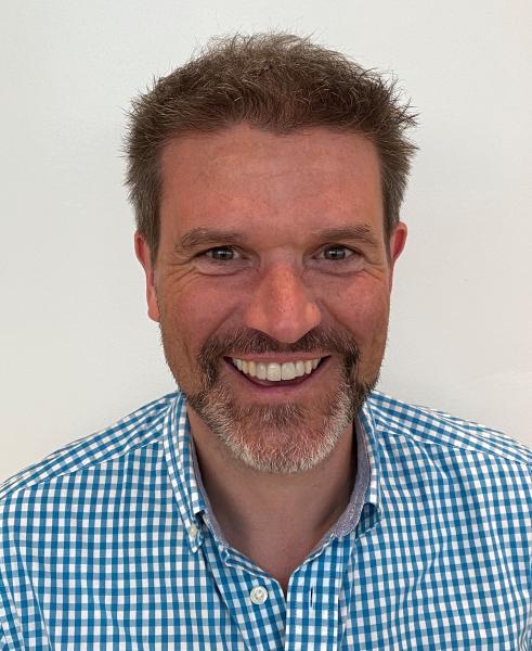 Professor Aaron   Quigley