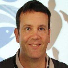 Dr Oliver   Manlik